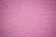 Wallpaper. Beautiful design on pink wallpaper Royalty Free Stock Image