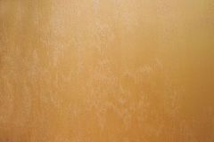 Wallpaper Brown Texture Decoration Royalty Free Stock Photos