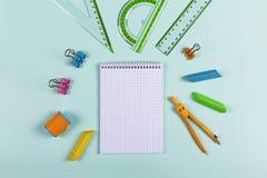 Wallpaper, clipart, cartoon, art, powerpoint, anime, high school, design,colorful