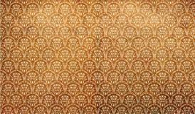 Wallpaper_damson Imagem de Stock