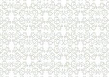 Wallpaper design Stock Image