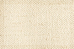 Wallpaper Detail Background Royalty Free Stock Photography