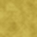 wallpaper för bakgrundsfärgguld s Arkivfoton