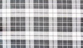 wallpaper för textil för bakgrundsdesignmodell seamless Royaltyfri Foto