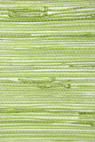 Wallpaper grass clot Stock Images