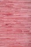 Wallpaper grass cloth  texture. Closeup of the wallpaper grass cloth  texture Stock Photography