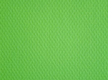 Wallpaper. Green wallpaper texture and background for print or web usage Royalty Free Stock Image