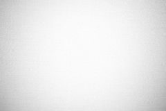 Wallpaper Interior Texture Background Soft Tone White Color Royalty