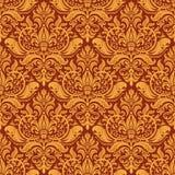 Wallpaper la configuration Photos stock