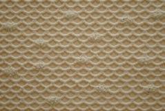 Wallpaper material Stock Image