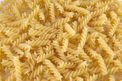 Wallpaper of pasta Royalty Free Stock Photo