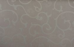 Wallpaper pattern Royalty Free Stock Photography
