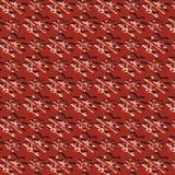 Wallpaper pattern Royalty Free Stock Image