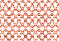 Wallpaper pattern Stock Photos