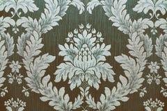 Wallpaper Pattern background Stock Photo