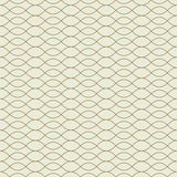 Wallpaper Pattern Background Royalty Free Stock Image