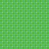 Wallpaper pattern green abstract background Royalty Free Stock Image