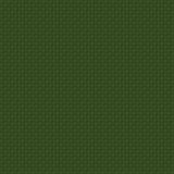 Wallpaper pattern green abstract background Stock Images