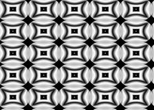 Wallpaper and pattern Image Stock Photos