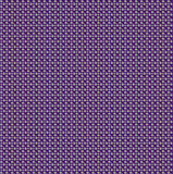 Wallpaper pattern purple abstract background Royalty Free Stock Photo