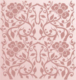 Wallpaper Pattern - Vector Stock Images