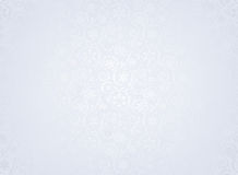 Wallpaper Pattern, Winter background Royalty Free Stock Image