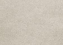 Wallpaper for scrapbooks Stock Images