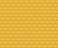Wallpaper seamless texture Stock Photo