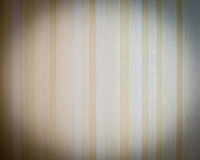 Wallpaper royalty free stock photography