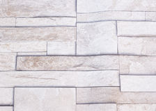 A wallpaper with stone rock textures as a background for reference Stock Photo