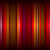 Wallpaper stripe Royalty Free Stock Photo