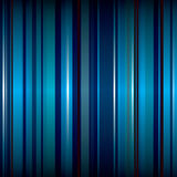Wallpaper stripe cool Stock Photos