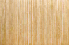 Wallpaper. Strriped wallpaper texture background close up Royalty Free Stock Images