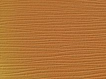 Wallpaper surface stock photo
