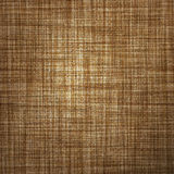 Wallpaper for textile Royalty Free Stock Images