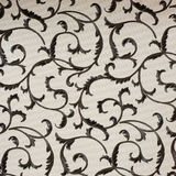 Wallpaper texture Royalty Free Stock Images