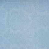 Wallpaper texture Royalty Free Stock Photo