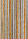 Wallpaper texture. Wallpaper abstraction vintage corrugated surface Stock Photo