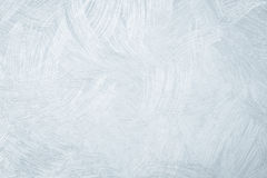 Wallpaper texture background in light silver toned. Royalty Free Stock Photography