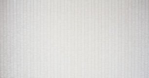 Wallpaper texture background like bamboo royalty free stock photo