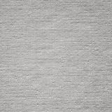 Wallpaper texture Royalty Free Stock Photography