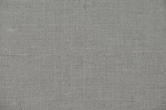 Wallpaper texture close-up. gray wallpaper. The texture of the paper is gray. close-up texture of walls royalty free stock image