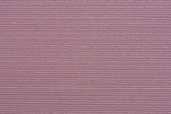 Wallpaper texture Royalty Free Stock Image