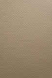 Wallpaper on wall Royalty Free Stock Photos