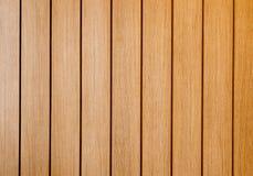 Wallpaper wood. Beautiful wooden door in childhood Royalty Free Stock Photos