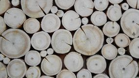 Free Wallpaper Wood Rogs Stock Images - 64107374