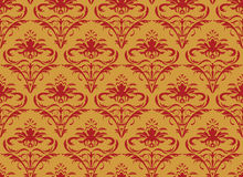Wallpaper2 Royalty Free Stock Photo