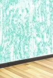 wallpapers vektor illustrationer