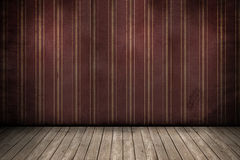 Wallpapers Royalty Free Stock Photo