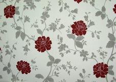 wallpapers Arkivbild